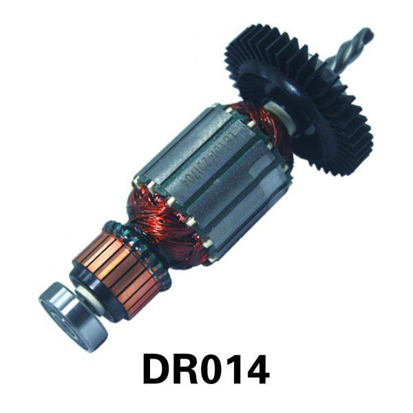 DR014