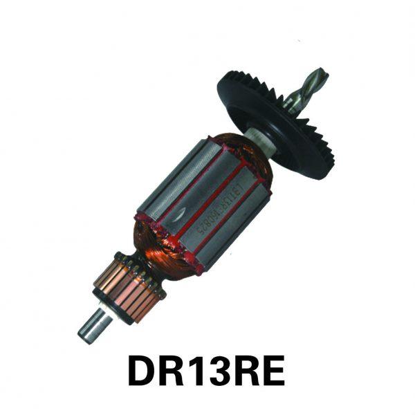 DR13RE-A