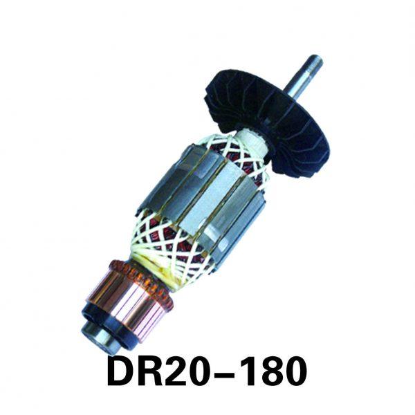 DR20-180-A