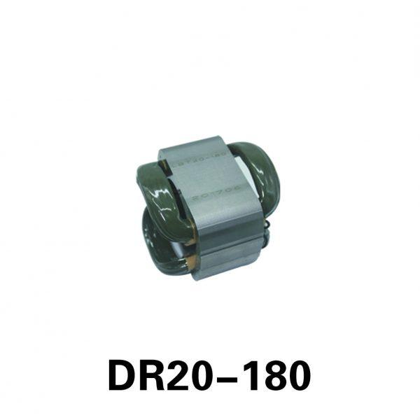 DR20-180-S
