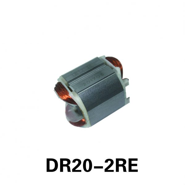 DR20-2RE-S