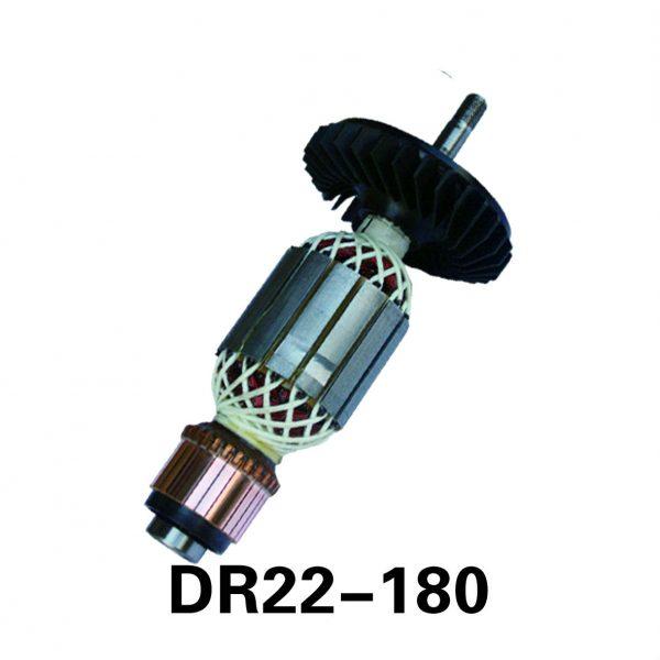 DR22-180-A
