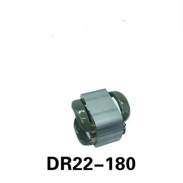 DR22-180-S