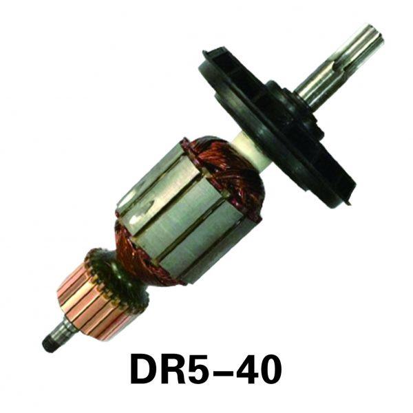 DR5-40