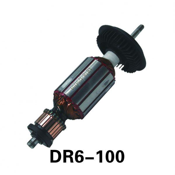DR6-100-A