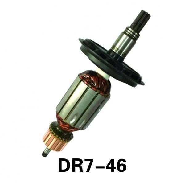 DR7-46