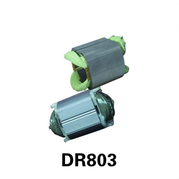 DR803-S
