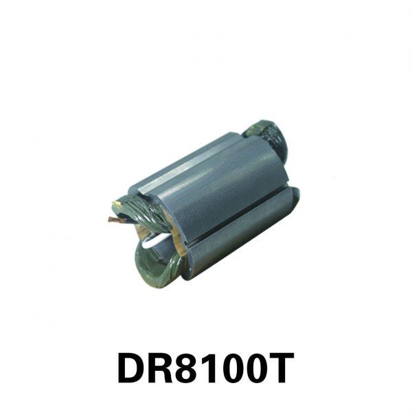 DR8100T-S