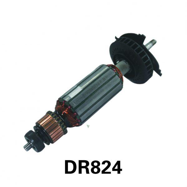 DR824-A