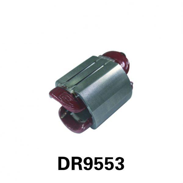 DR9553-S