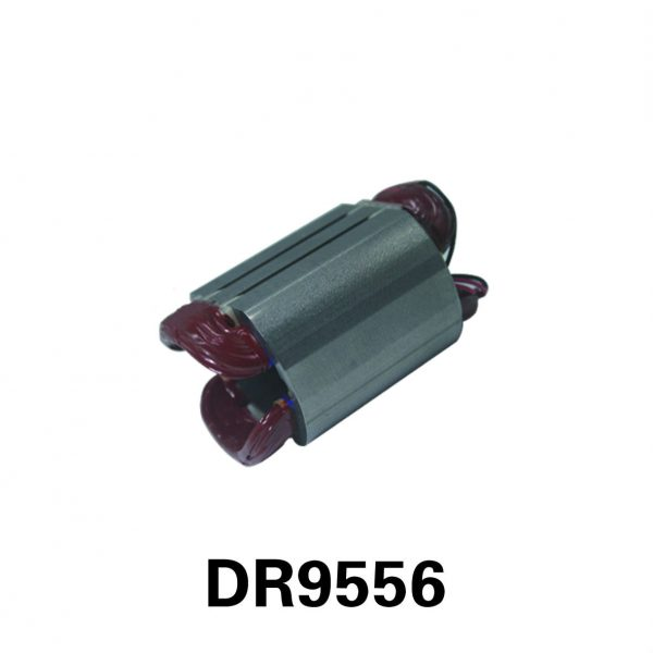 DR9556-S
