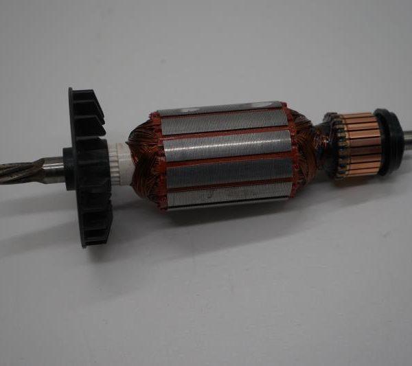 DR2-24轻型电锤博世